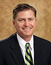 David M. Averbach, MD